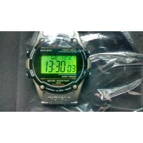 d59bd551651 Relogio Timex Usado Masculino - Relógio Timex Masculino em São Paulo ...