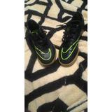 Tênis De Futsal Nike Hypervenom