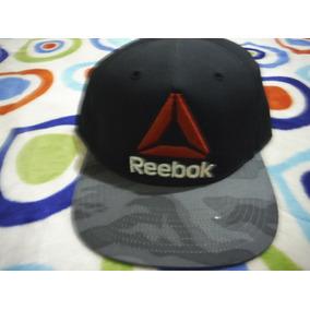Gorras Reebok Crossfit en Mercado Libre México ed6d926254f