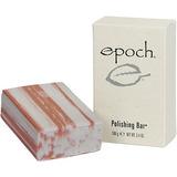 Epoch Polishing Bar 100g Nu Skin