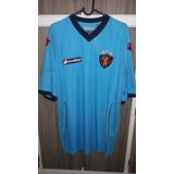 Camisa Do Sport Recife 2013 (lotto) Goleiro