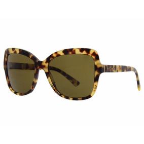 c0f8261f7d326 Replica Oculos De Sol Dolce - Óculos em Distrito Federal no Mercado ...