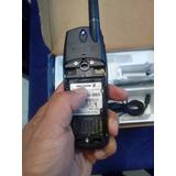 Celulares Vintage Ericsson A2218z
