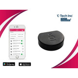 Control Inteligente Blastbot Ir/ Rf Wifi Alexa