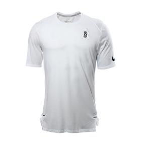 Playera Nike Dry Kyrie Irving Basketball Dri-fit Original
