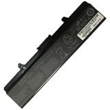 Bateria Nueva Para Dell Inspiron 1545, 1526