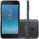 Teléfono Celular Android Samsung J2 Pro Nuevo