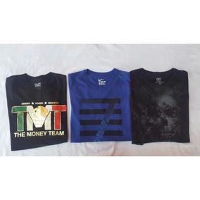 Camisas De Hombre Express Nike Tmt Original Talla Mediana