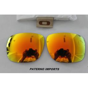 b3660a66c2575 Oculos Oakley Lentes Fire Replica De Sol - Óculos no Mercado Livre ...