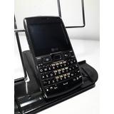 Celular Lg Gw550 Windows Mobile Operadora Claro