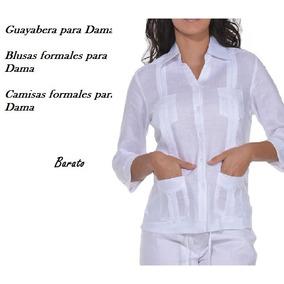Ropa De Mujer Barata Blusas - Ropa ff5524b2a81