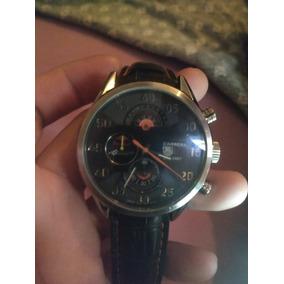 0d342662a1c Relogio Tag Heuer Replica De Luxo Masculino - Relógios De Pulso no ...