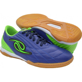 9ecd900b5ca Tenis Dalponte Futsal Couro Chuteiras No Mercado Livre Brasil