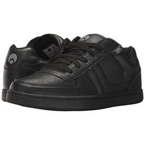 Zapatos Osiris Skate Negros - Zapatos en Mercado Libre Colombia 72adc501a6b