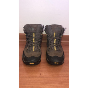 North Zapatos Calzados Face Hombre Ii Chukka Hayden En The Mercado a0qwndHa
