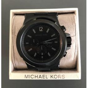 Replica Perfeita Relogio Michael Kors Masculino - Relógios De Pulso ... 2f17ce939e