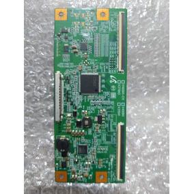 Placa Tcom Samsung Ln40d550k1gxzd