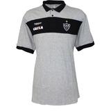 Camisa Viagem Atletico Mineiro Oficial no Mercado Livre Brasil 3e89dc962461a