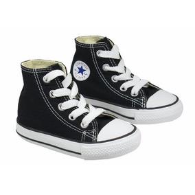 52584aa4 Botines Colombianos Nina - Zapatos Deportivos Azul en Mercado Libre ...