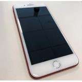 iPhone 7 Plus - Red - 128gb