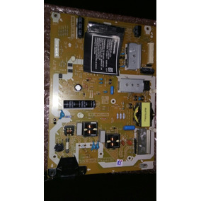 Placa Fonte Tv Panasonic Modelo Tc-l42et5b