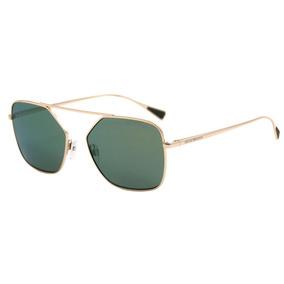 Oculos Emporio Armani Espelhado - Calçados, Roupas e Bolsas no ... f825c27793