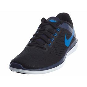 Nike Flex 2016 Rn Zapatillas Nuevas Running 830369-014