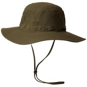 Sombrero Outdoor Columbia - Accesorios de Moda de Mujer en Mercado ... 90a21b38b20