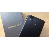 Asus Zenfone Zoom S 64gb | 4gb | 5.000mah