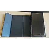 Samsung Galaxy S7 Edge 32gb Sm-g935fd