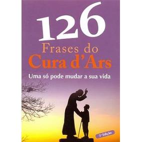 Blusas Com Frases Catolicas Livros No Mercado Livre Brasil