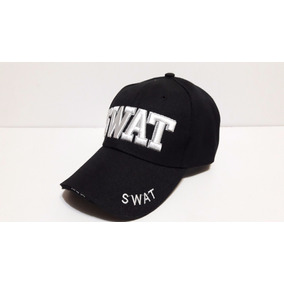 Gorras Swat Hombres Otras Marcas - Ropa y Accesorios en Mercado ... 9d30697360d