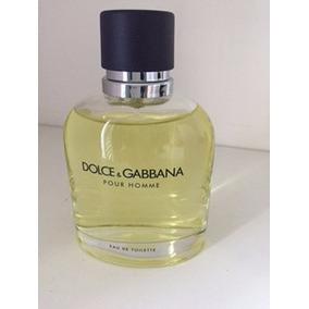 29e3f5159cd0e Perfumes Tester Importados - Perfumes Importados Dolce   Gabbana no ...