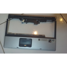 Base Superior Notebook Hp 6535b, Original