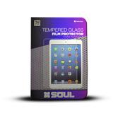 Vidrio Protector Para Tablet Soul 7
