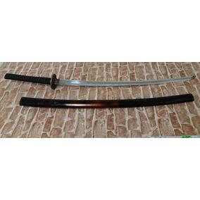 Vendo Katana (espada De Samurai)