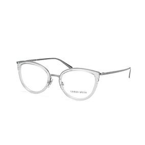 Oculos Giorgio Armani Titanium Autntico - Óculos no Mercado Livre Brasil 3d36be7eae