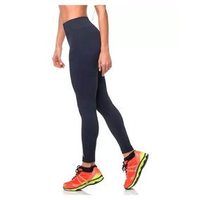 0ade07e703aeb Calça Feminina Termica Compressão Legging Lupo I Run Emana ...