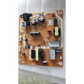 Placa Da Fonte Tc-50a400b Panasonic Boa
