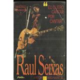 Eu Quero Cantar Por Cantar Raul Seixas - Ayrton Mugnaini Jr.