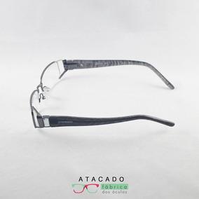 c8ce7984a49ed Oculos Feminino - Óculos em Paulínia no Mercado Livre Brasil