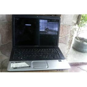 Laptop Hp Compaq Presario Cq40 325la
