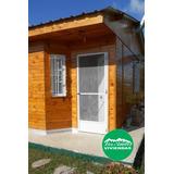 Construcción Casas Viviendas Prefabricadas Premoldeadas