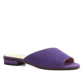b6c50ee435f Sapato Oxford Feminino Da Shoestock - Calçados