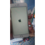 Apple Iphone 6 16 Gb Blanco Silver