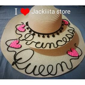 Sombreros Para Cubrirte Del Sol..personalizados!