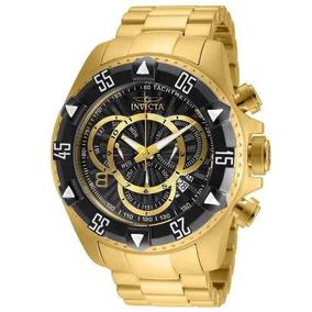 eeb861b0baf Relogio Invicta Excursion 24265 - Relógios De Pulso no Mercado Livre ...