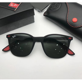 d2648f2d047 Oculo Ferrari Masculino Original - Óculos no Mercado Livre Brasil