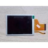 Lcd P/ Cámara Sony Dsc-hx50 Y Dsc-hx300 ( Refacción )