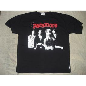 a62cb2932 Camiseta Personalizada Fio 30 - Camisetas e Blusas no Mercado Livre ...